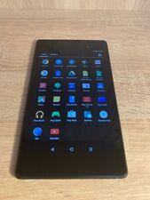 ASUS Google Nexus 7 (2. Generation) 32GB, WLAN, 7 Zoll - Schwarz, 88634