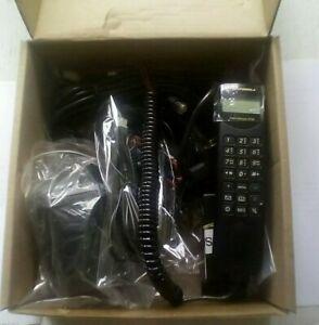 Motorola 2700
