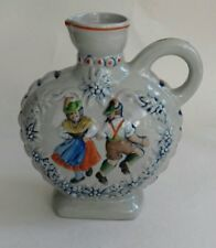 Made in West Germany Pottery Jug Good Condition
