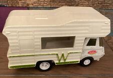 Vintage Tonka Winnebago RV Toy Truck