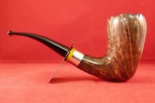 "Poul Winslow grade ""D"" Pipe!  New/Unsmoked!"