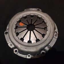 BORG & BECK HE 2342 Clutch Pressure Plate to fit Escort, Fiesta, Orion cars