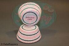 Baking Cupcake baking liners 120