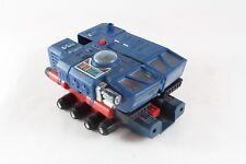 Cosmo Roller Takara Diaclone (Transformers) Robot Vintage
