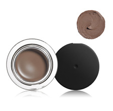 ELF E.L.F. Lock On Liner and Brow Cream - Light Brown ! 100% Authentic !