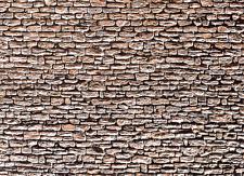 Faller Ho Scale 1/87 Building Material Sheet - Cut Slate (1) | 170618