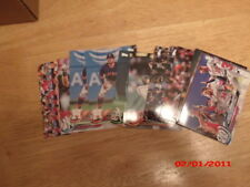 2018 topps Series 1 baseball complete your set lot pick choose 30 cards