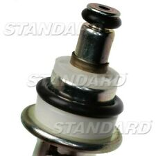 Fuel Injection Pressure Regulato fits 2006-2009 Kia Sorento Sedona  STANDARD MOT