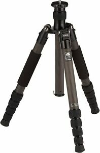 SIRUI T-2205X Professional Carbon Fiber Portable Camera Tripod