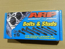 New ARP Head Stud Kit 03-07 Ford 6.0L Power Stroke Diesel 250-4202 ARP 2000