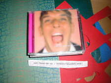 CD Pop John Cale - Walking On Locust HANNIBAL RYKODISC