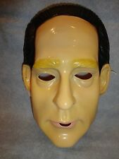 STAR TREK NEXT GENERATION DATA MASK PVC