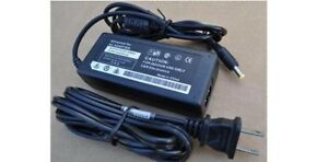 Acer C205 MR.JH911.009 c120 projector 19V power supply ac adapter cord charger
