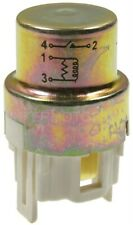Standard Ignition RY-51 Rear Window Defroster Relay