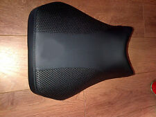 TO FIT YAMAHA  R1 1998 TO 1999 98/99 CUSTOM SEAT COVER