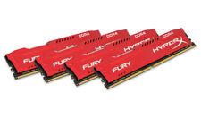 Memoria (RAM) de ordenador Memoria 1000 RAM 4 módulos