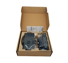 Lenovo 40A40090UK ThinkPad OneLink+ Docking Station & Power Supply