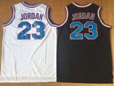 Michael Jordan Jersey Space Jam Tune Squad Looney Toones Jordan Jersey-4dayship