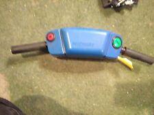 arctic thunder arcade controller #3465