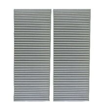 New Cabin Air Filter Parts Master 94683 for Nissan Frontier,Xterra,Pathfinder