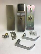 Onity Trillium Lock Door Set Model 10104332P1
