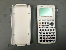 Casio CFX-9850GB Plus Color Power Graphic 32KB Calculator