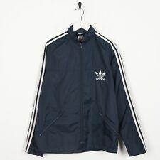 Manteaux et vestes softshells adidas pour femme | eBay