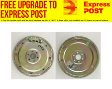 Pioneer 157 Tooth Flexplate (HD) Suit Ford Windsor & Cleveland C4