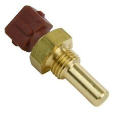 Engine Cooling Coolant Temp Thermo Sender Temperature Sensor Switch - FAE 32270