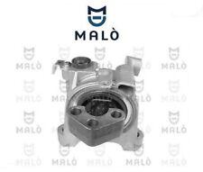 149074 Sospensione motore anteriore Fiat Stilo 1,9 Jtd (MARCA-MALO')