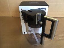 Delonghi Perfecta Bean to Cup Coffee Maker ESAM5500 Milk Carafe /Jug DLSC007