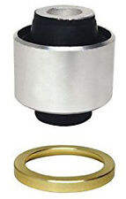 MerCruiser Rear Engine Mount Bushing - 18-2193