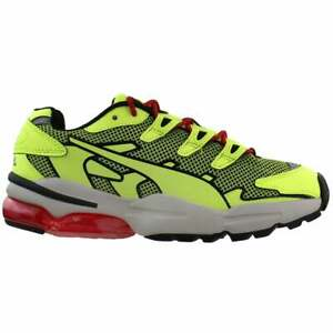 Puma Cell Alien Kotto Lace Up  Mens  Sneakers Shoes Casual