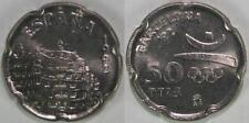 @NUMISBILBAO@ 50 PESETAS 1992 LA PEDRERA BARCELONA SIN CIRCULAR ESPAÑA KM#906