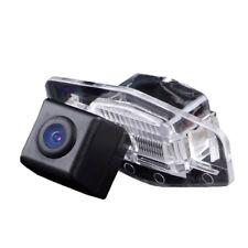 170º Top Lens Car Camera Reverse for Honda Accord Pilot Civic EK FD Odyssey CRV