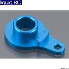 Tamiya 54121 Aluminum Horn/High Torque Servo Saver