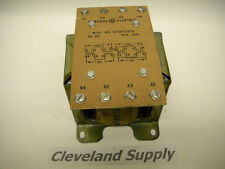 GENERAL ELECTRIC 9T56Y2879 TRANSFORMER .300 KVA  120-240V NOS CONDITION