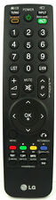 GENUINE LG TV REMOTE CONTROL FOR 26LH3000 , 32LH3000 , 37LH3000 , 42LH3000
