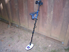 Minelab Gold Monster 1000 Detector Replacement 2 piece shaft or rod kit.