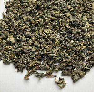 Pure Ceylon Green Tea Super Pekoe. Single Garden - Melfort Estate