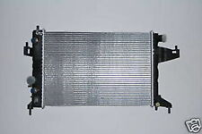 HOLDEN BARINA XC 4CL 2/2001-2004 NEW RADIATOR AUTOMATIC
