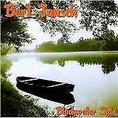 Bert Jansch - Blackwater Side (1997) 2CD Anthology 1997 Snapper Music