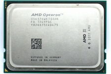 AMD 2.3-3.2GHz 16 Core Opteron 6376 (115W) Socket G34 / Abu Dhabi CPU