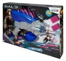 Halo BOOMco Covenant Needler - BRAND NEW !!!! Arma de HALO - Xbox