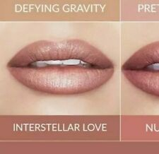 Avon mark. Prism Lipstick - Interstellar Love - NEW & SEALED