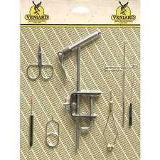 Veniard Beginners Tool Kit