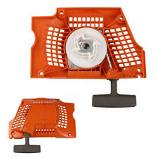 combiturf 103 ELECTROLUX partner COMBI 103 XP Lame 39cm per Husqvarna