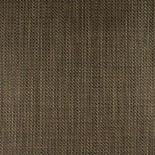Phifertex® Cane Wicker Collection Upholstery - Double Dipper BT3