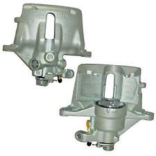 NEW FRONT RIGHT BRAKE CALIPER CITROEN C5 MK1 MK2 01> 2.0 2.2 3.0 4400 L9