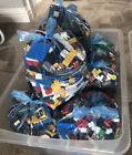 1kg Lego miscellaneous Bundle Mixed Pieces